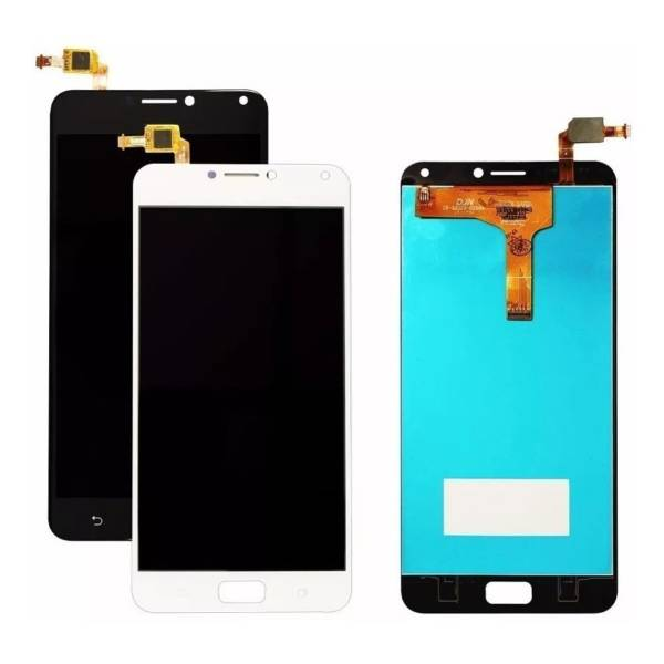 Display Frontal Touch Lcd Asus Zenfone 4 Max Pro ZC554KL
