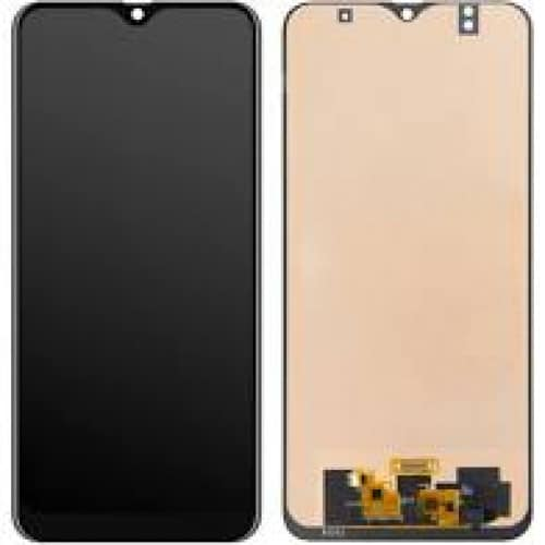 Tela Touch Display Lcd Samsung Galaxy M30 M305 Incell