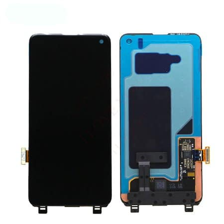 Display Tela Touch Lcd Samsung Galaxy S10E G973