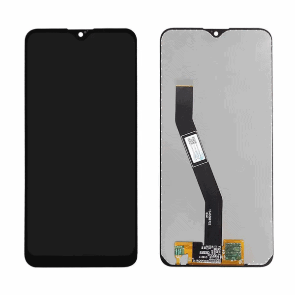 Touch Display Frontal Tela Lcd Xiaomi Mi 8a