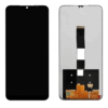 Touch Display Frontal Tela Lcd Xiaomi MI 9a
