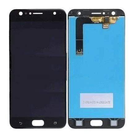 Display Frontal Touch Lcd Asus Zenfone 4 Selfie ZD553KL