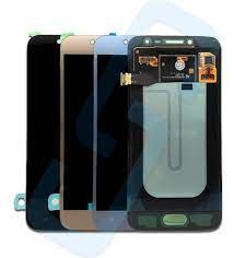 Display Frontal Touch Lcd Samsung Galaxy J2 Pro J250 Incell