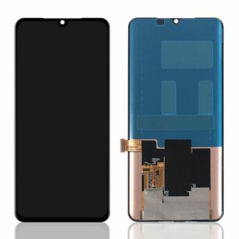 Display Frontal Touch Lcd Xiaomi Redmi Note 10