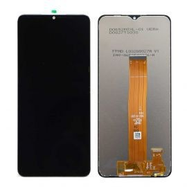 Display Frontal Touch Lcd Samsung Galaxy A32 5G